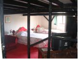 Old Hall Bedrooms 2